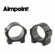 AIMPOINT ANELLI 34 MM