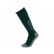 BERETTA CALZA TERMICA WOOL SOCKS LONG CL10