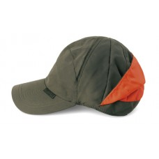 CAPPELLO CTB UNIVERSALGREEN DOUPLE FACE
