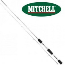 CANNA SPINNING MITCHELL AVOCET POWERBACK SPIN MT 1.80 GR 0-4