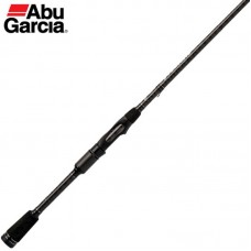 CANNA SPINNING ABU GARCIA VILLAIN SPIN MT 2.10 GR -30 MEDIUM