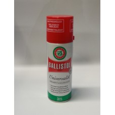 Olio Ballistol spray 200 ml