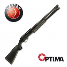 FUCILE A POMPA -Action Aim Guard cal.12