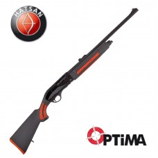 FUCILE OPTIMA Semiauto Xtreme Orange Slug Cal.20