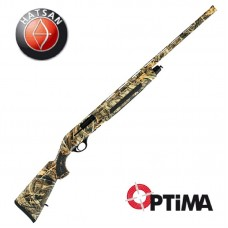 12W18 OPTIMA Semiauto Xtreme-Realtree Max4HD Cal.12