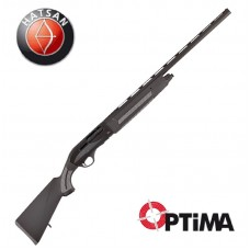 12W68 	OPTIMA Semiauto Xtreme Black Cal.20