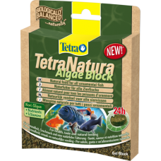 TetraNatura Algae Block