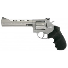 PISTOLA REVOLVER TAURUS 627 TRACKER COMPETITION PRO 6'' CAL.357 MG