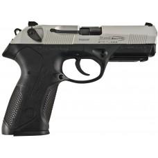 Pistola Beretta px4 storm