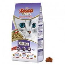 Koccole Delice Kitten | Secco 2kg